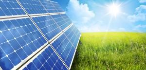 energie_rinnovabili