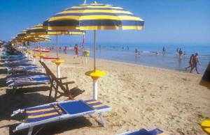 mare_spiaggia_stabilimenti