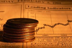 crisi-economica3