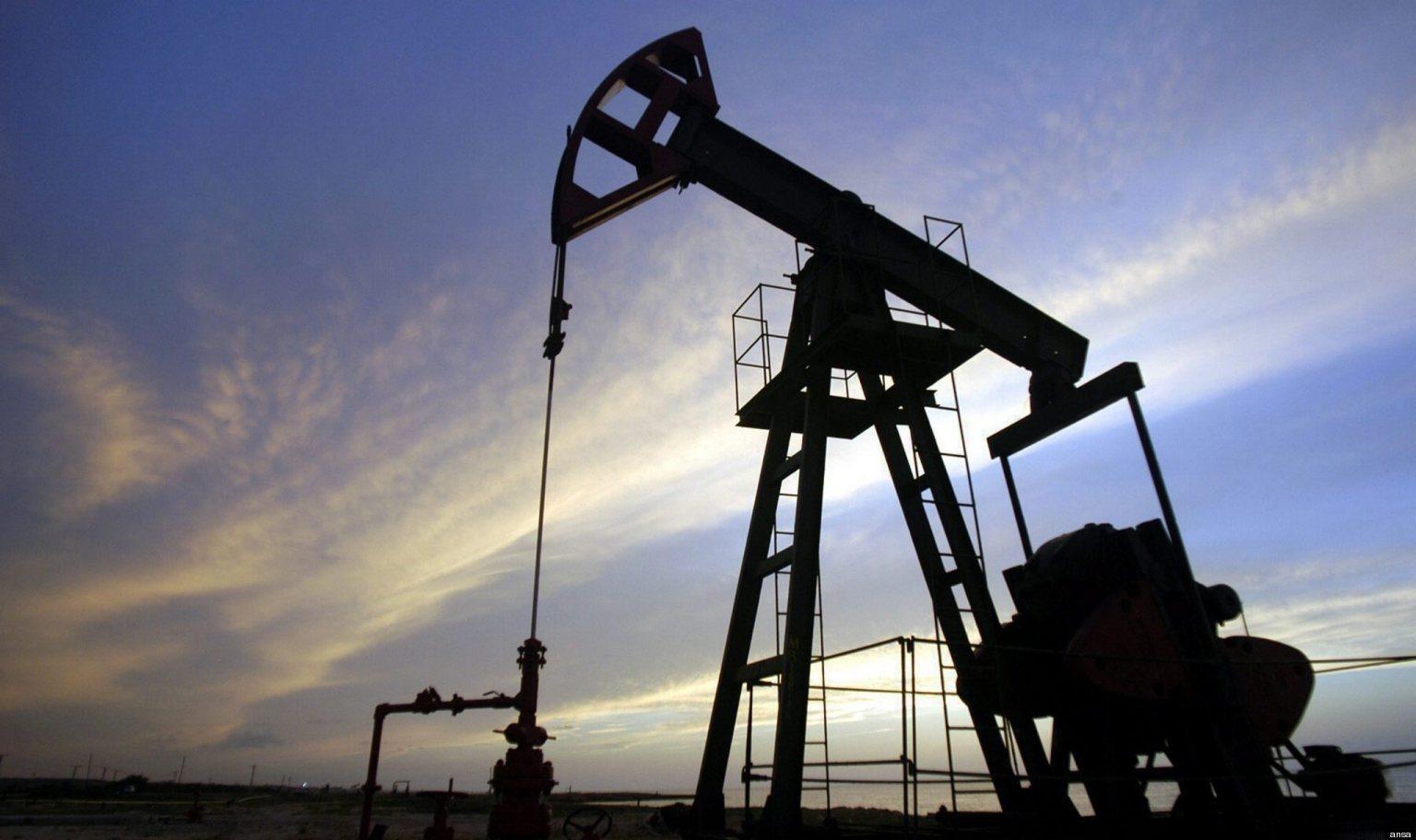 Opec trova accordo: tetto a produzione di petrolio. E i prezzi volano