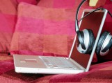 streaming_musica