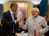 India_modi_obama