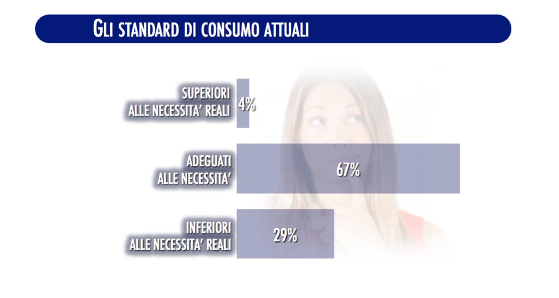 diapositiva_standard_consumi