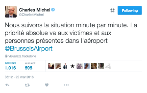 charles_michel_twitter