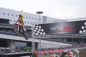 EUROPEOSX_MOTOLIVE2015_OV 178