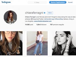 chiara_ferragni_instagram