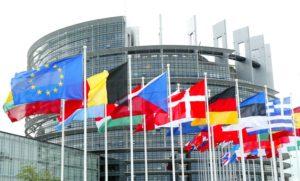 parlamento-europeo-864x520