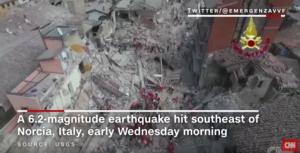 terremoto_cnn