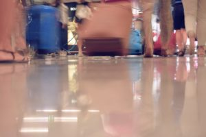 airport-1503332_1920