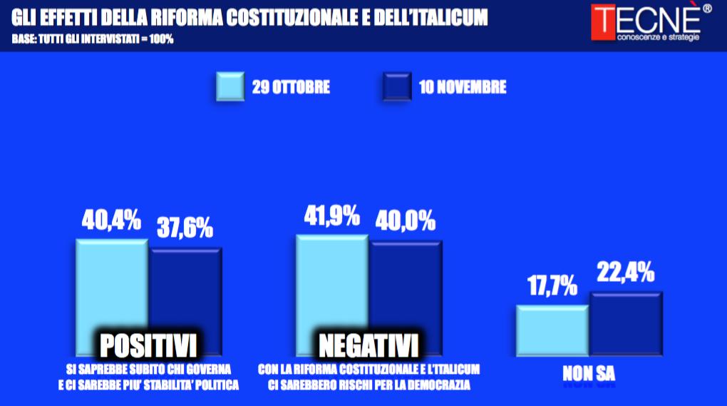 diapositiva_04
