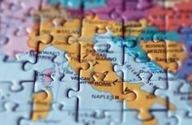italia_regioni_puzzle