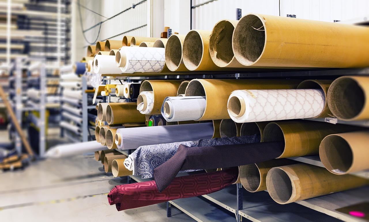Confindustria, manifatturiero: Italia arranca ma 7^ al mondo e 2^ in Europa
