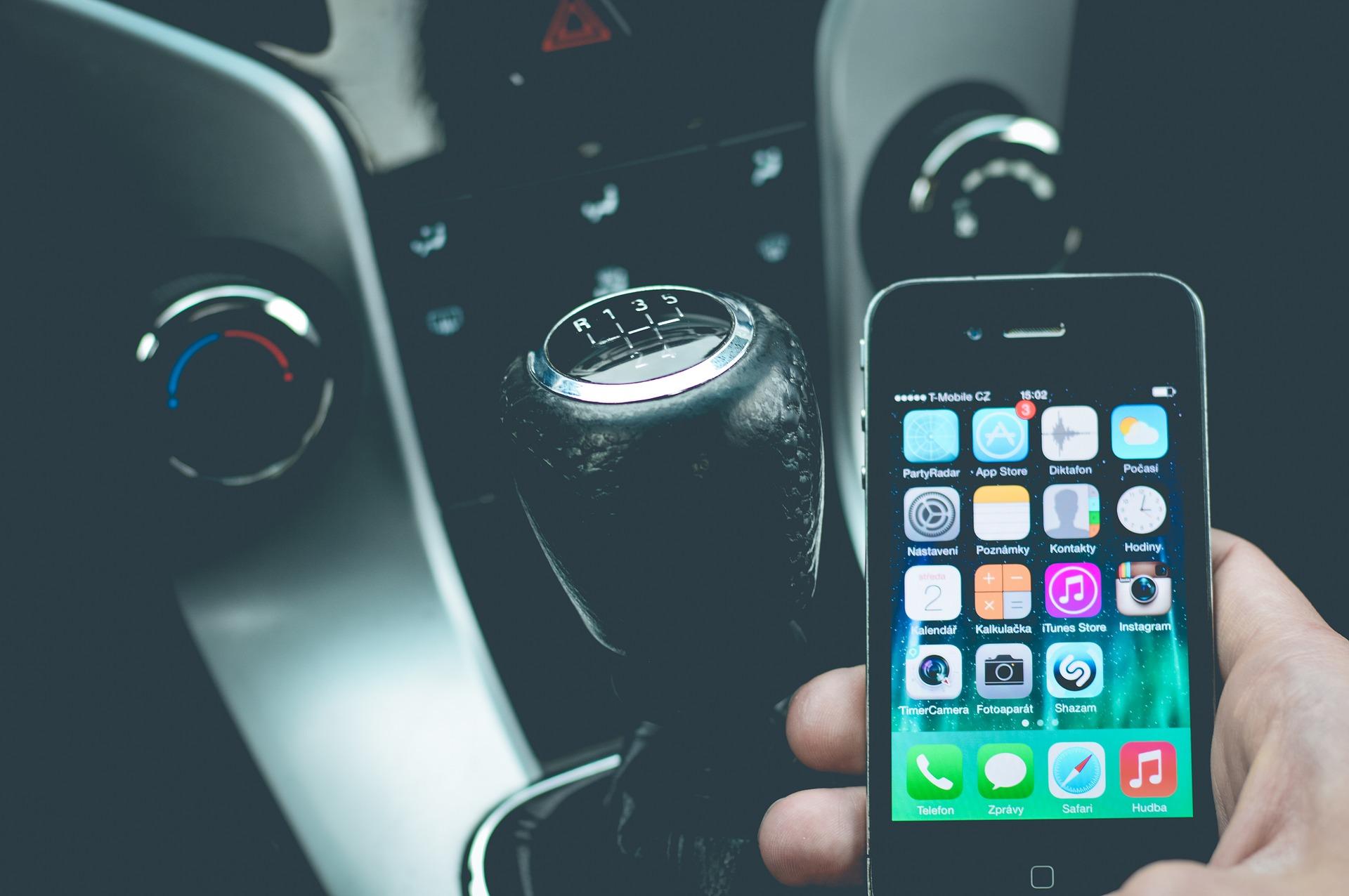 smartphone_gig_economy