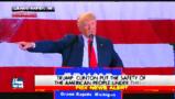 trump_fox_news