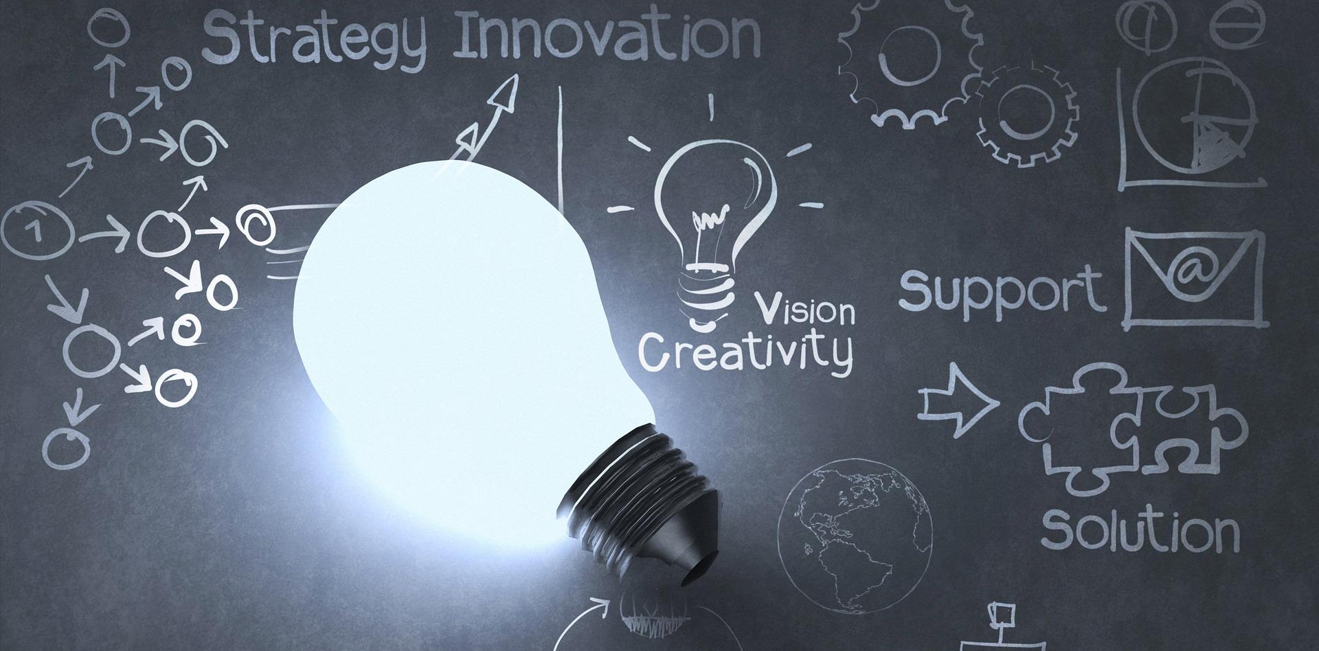 lavoro_innovazione