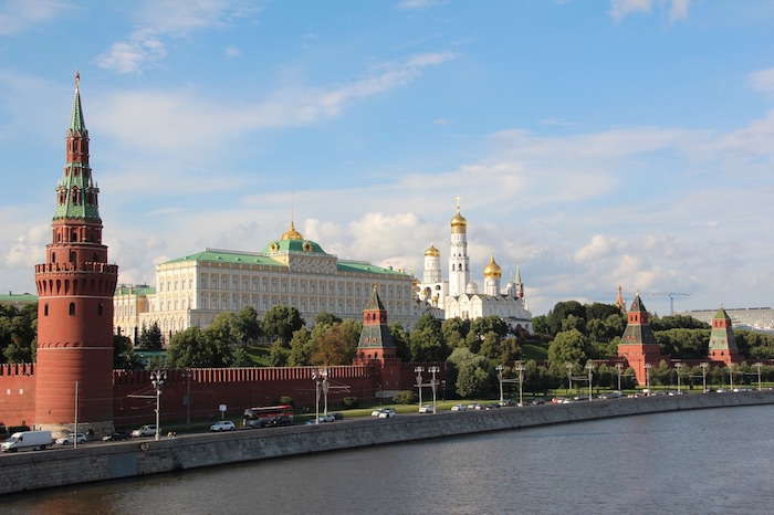 moscow-1029667_1280