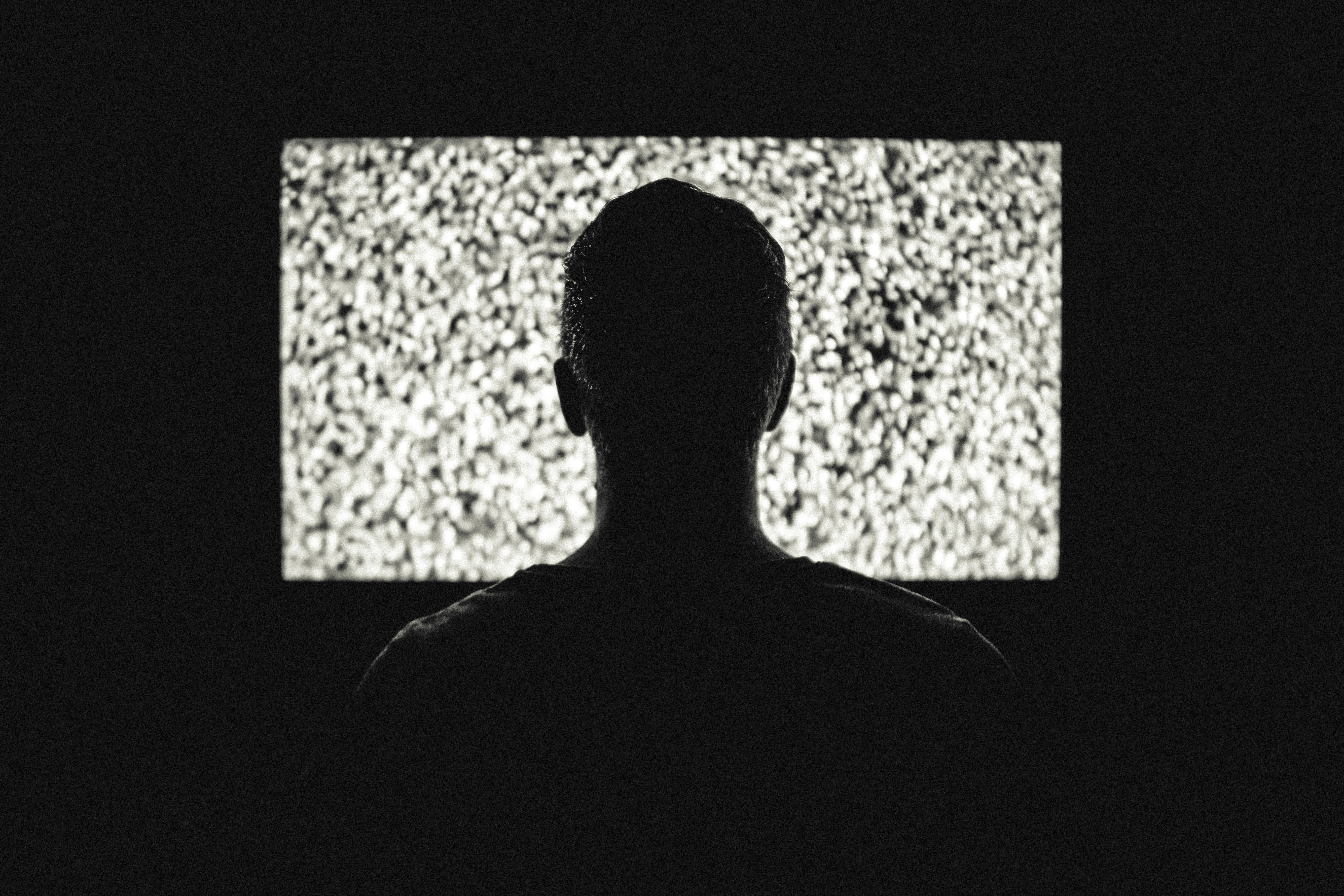 tv_stress