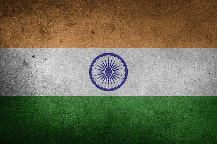 flag-1192633_1280