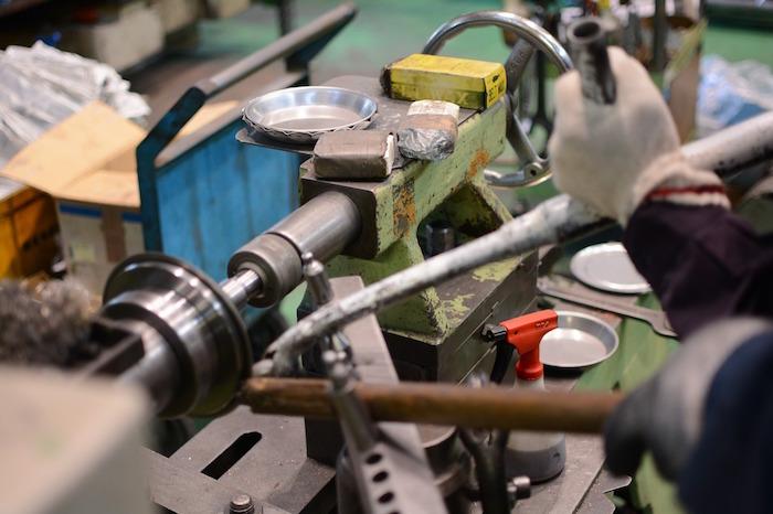 metal-spinning-645620_1280
