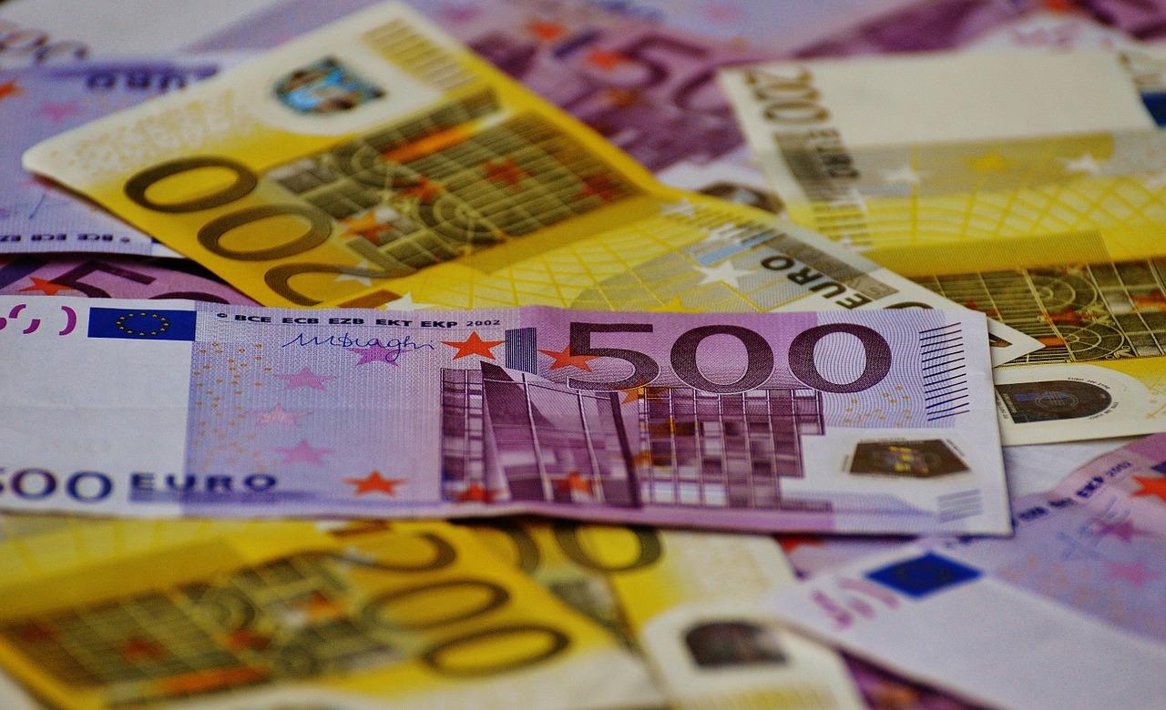 money-1508434_1280