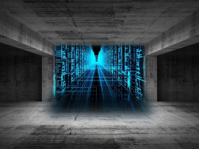 virtual-reality-1802469_1920