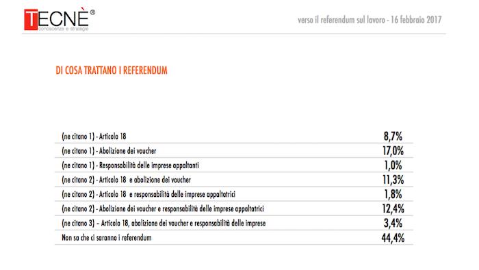 diapositiva_02