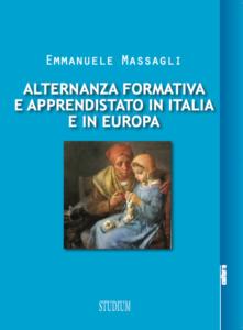 massagli_libro