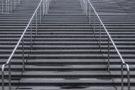 scale_barriere_architettoniche