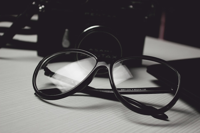 settore_occhialeria