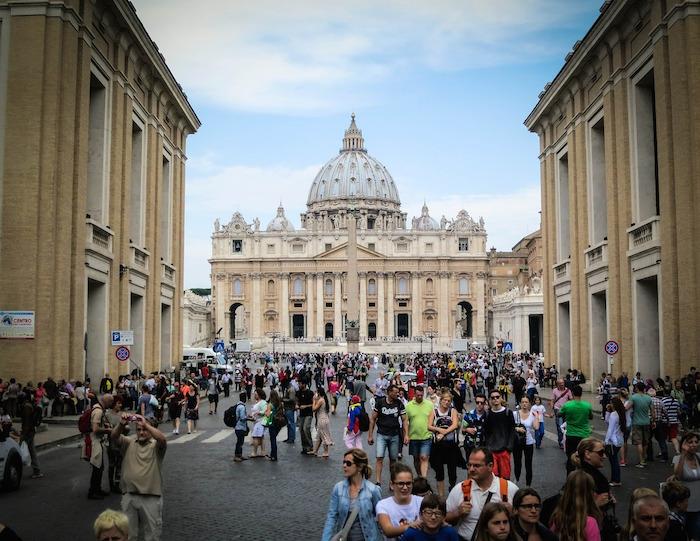 vatican-594612_1280