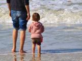 child-355176_1280