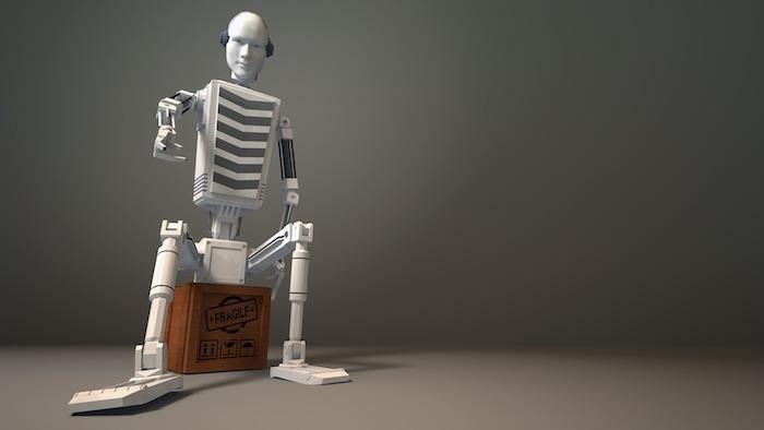 robot_work