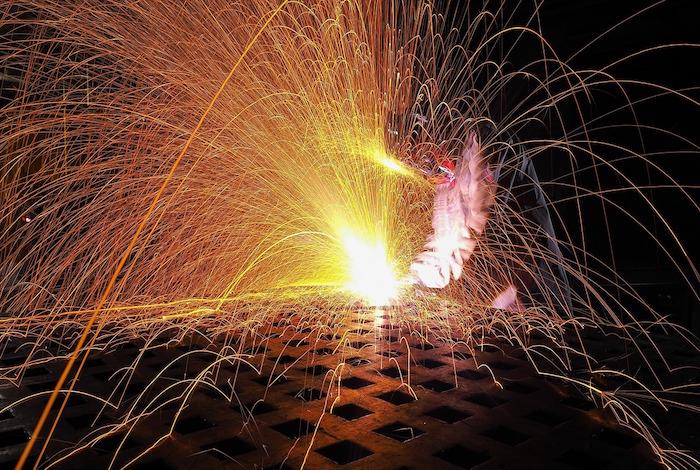 welding-2037926_1280