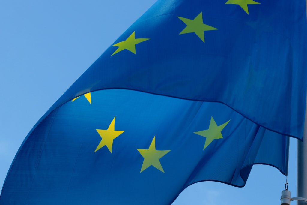 Diritti umani, per gli europei valore fondamentale da tutelare